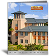 Metal Roofing Catalog