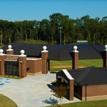 Metal Roofing Products Pac Clad Metal Roofing