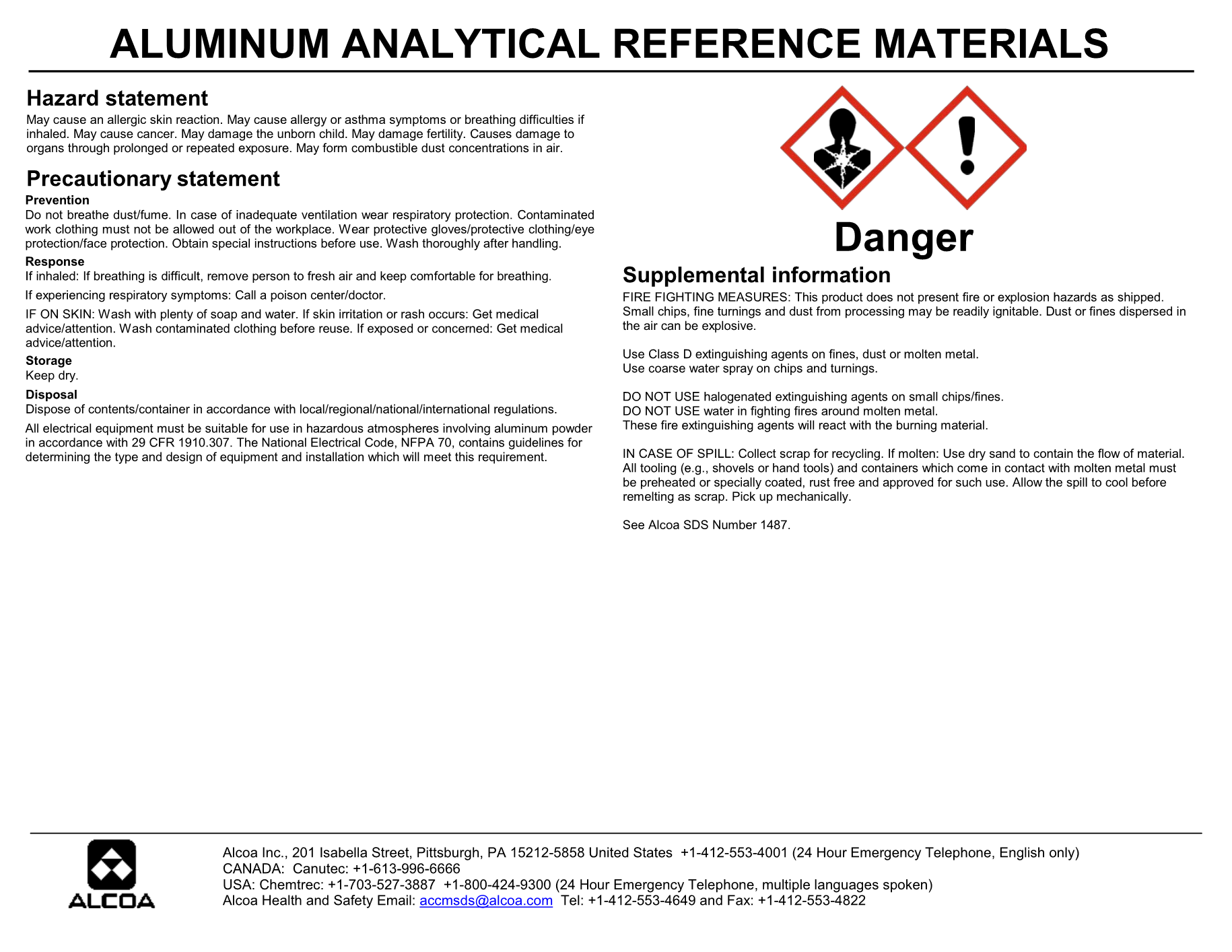 Index of /interactive-pdfs/alcoa-aluminum/html5/files/assets