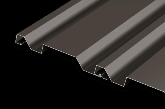 Precision Series - Highline - B1