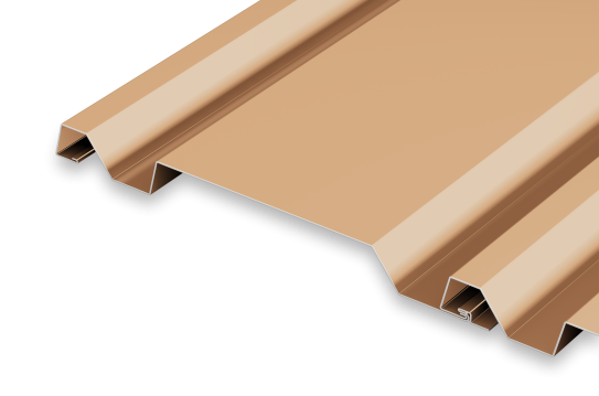 Precision Series - Highline - B2