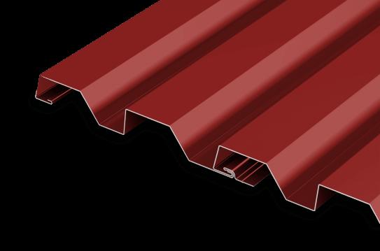 Precision Series - Highline - C1