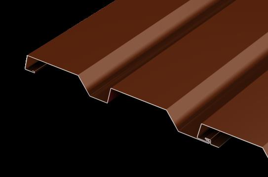 Precision Series - Highline - C2