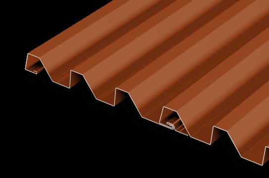 Precision Series - Highline - M1