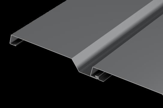 Precision Series - Highline - S1