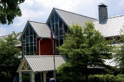 Amicalola Falls Lodge